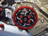 Parts - Clutch - Ducabike - Ducabike High Performance Dry Slipper Clutch Conversion Kit: Ducati Panigale V4 / S, Streetfighter V4 / V4S