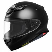 Apparel & Gear - Helmets & Accessories - Shoei - SHOEI RF-1400 SOLIDS