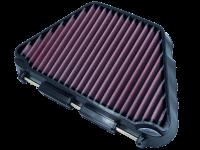 DNA Honda CBR 1000RR-R Air Filter (2021+)