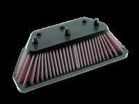 DNA Honda CBR 1000RR Air Filter (17-20)