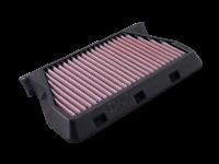 DNA Honda CBR 1000RR Air Filter (08-16)