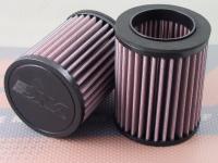 DNA Honda CBR 1000RR Air Filter (04-07)