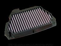 DNA Honda CB 650F / CBR 650F Air Filter (14-18)
