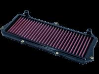 DNA Honda CB 1000R Air Filter (2018+)