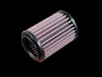 DNA Ducati Scrambler Air Filter (2015+)