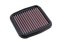 DNA Ducati Panigale V2, 959, 899, 1199, 1299 Air Filter