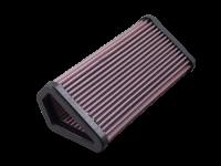 DNA Ducati 848, 1098, 1198, Multistrada 1200 Air Filter