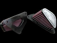 DNA Ducati 749-999 Air Filter (03-06)