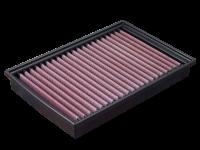DNA BMW S1000RR / HP4 Air Filter (09-19)