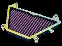 DNA BMW R 18 Stage 2 Kit Air Filter (2020+)