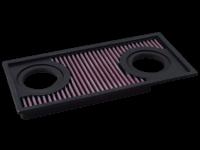 DNA Aprilia Shiver 750 / 900 Air Filter (2008+)