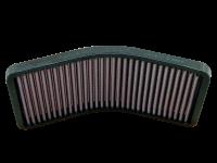 DNA Aprilia RSV4 Air Filter (2016+)