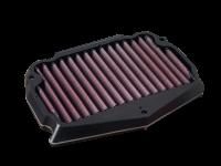 DNA Aprilia RSV4 (09-15) / Tuono V4 1100 Air Filter