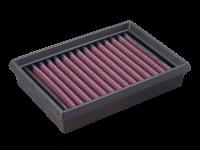 DNA Aprilia RSV Air Filter (04-11)