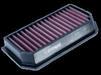 DNA - DNA Aprilia RS 660 Air Filter