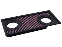 DNA Aprilia Dorsoduro 750 / 900 Air Filter (2008+)