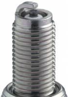 NGK Spark Plug [CR9EB]