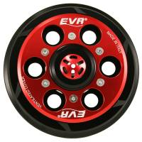 EVR - EVR Ducati Vented Clutch Pressure Plate For Non-Slipper Clutches - Image 7
