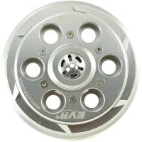 EVR - EVR Ducati Vented Clutch Pressure Plate For Non-Slipper Clutches - Image 8