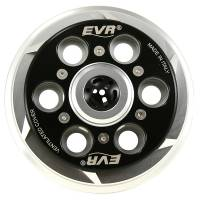 EVR - EVR Ducati Vented Clutch Pressure Plate For Non-Slipper Clutches - Image 9