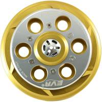 EVR - EVR Ducati Vented Clutch Pressure Plate For Non-Slipper Clutches - Image 14