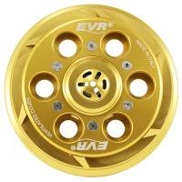 EVR - EVR Ducati Vented Clutch Pressure Plate For Non-Slipper Clutches - Image 12