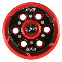 EVR - EVR Ducati Vented Clutch Pressure Plate For Non-Slipper Clutches - Image 16