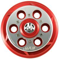 EVR - EVR Ducati Vented Clutch Pressure Plate For Non-Slipper Clutches - Image 17