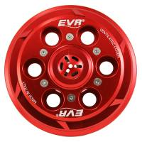 EVR Ducati Vented Clutch Pressure Plate For Non-Slipper Clutches