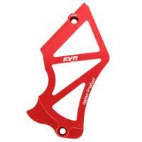 EVR Ducati Sprocket Cover