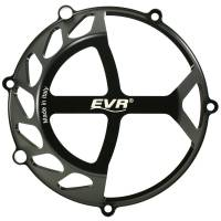 EVR Ducati Full Clutch Cover CDI-01