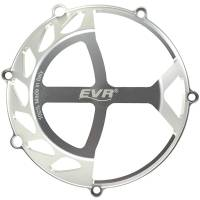 EVR - EVR Ducati Full Clutch Cover CDI-01 - Image 2