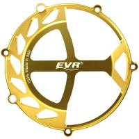 EVR - EVR Ducati Full Clutch Cover CDI-01 - Image 3