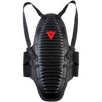Men's Apparel - Men's Safety Gear - DAINESE Closeout  - DAINESE Wave 11 Air Back Protector