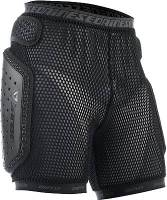 Men's Apparel - Men's Safety Gear - DAINESE - DAINESE Hard Short E1 Shorts