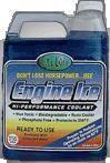 Engine Ice - CYCLE LOGIC Engine Ice 1/2 Gallon