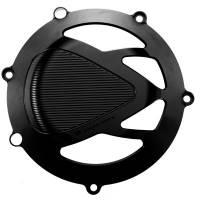 Speedymoto - SPEEDYMOTO Ducati Dry Clutch Cover: Scudo - Image 3
