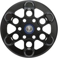 SpeedyMoto - SPEEDYMOTO Ducati Dry Clutch Pressure Plate: Shinobi Pro - Image 3