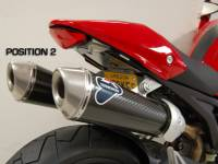 Competition Werkes - Competition Werkes Fender Eliminator: M696 - Image 2