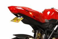 Competition Werkes Fender Eliminator: Streetfighter/SF848