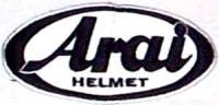 Stickers, Patches, & Toys - Patches - Patches - Arai Patch