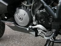 Oberon - OBERON Clutch Slave Cylinder: KTM - Image 5