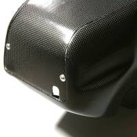 EVR - EVR Carbon Fiber Air Box with Intake Tubes: 749/999 - Image 6