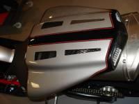HYPER-LITE LED Flashing Brake Light/Turn Signal Kit
