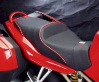 Body - Seats - Sargent - SARGENT World Sport Seat: ST2/3/4