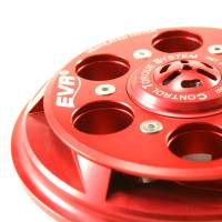 EVR - EVR Ducati CTS Slipper Clutch Complete with 48T Sintered Plates and Basket - Image 12