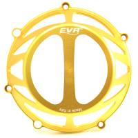 EVR Ducati Full Clutch Cover CDI-02