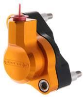Clutch - Clutch Slave Cylinders - Oberon - OBERON Clutch Slave Cylinder: KTM