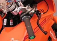 TWM - TWM Remote Brembo Radial MC Lever Adjuster - Image 4