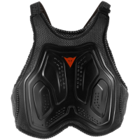 Men's Apparel - Men's Safety Gear - DAINESE Closeout  - DAINESE Thorax Pro Chest Protector